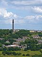 Wainhouse Tower, from Norland Town (3625658155).jpg