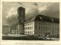 Waisenhaus um 18130 nach FW Klose.png