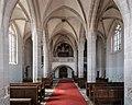 Waldburg St. Petrus und Paulus Innenraum 02.jpg