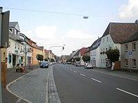 Waldershof Marktstrasse 2009-09-20.jpg