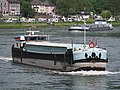 Walhall (ship, 1973) ENI 04303850, Loreley pic6.JPG
