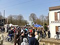 Wallers - Passage du Paris-Roubaix le 7 avril 2013 (086).JPG