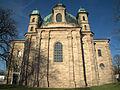 Wallfahrtskirche Maria-Hilf in Freystadt NM 0011.jpg