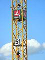 Wallisellen - Richtiareal 2012-05-07 17-01-04 (P7000).JPG