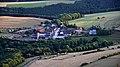 Walsdorf (Tandel) 001.jpg