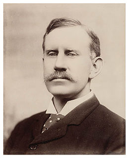 Walter Liberty Vernon English architect