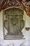 Wangen Alter Friedhof Grabmal Paur.jpg