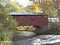 Wanich Covered Bridge - Pennsylvania (4036329579).jpg