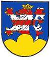Wappen-Frankenberg.jpg