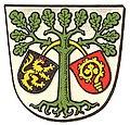 Wappen-Offenheim.jpg