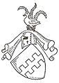 Wappen-Studnitz.jpg