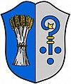 Wappen-geldersheim.jpg