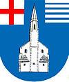Wappen-merzkirchen.JPG