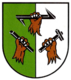 Coat of arms of Altenau