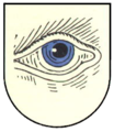 Wappen Au am Rhein-alt.png