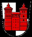 Wappen Auhausen.png