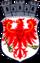 Wappen von Beelitz