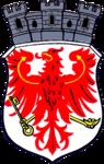 Wappen Beelitz.png
