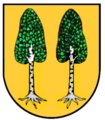 Wappen Birkenhard.png