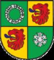 Wappen Burtscheid.png