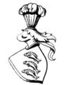 Wappen Dorfelt Huxhohl-Medebach.PNG