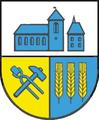 Wappen Erdeborn.png
