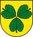 Wappen Finne.png