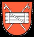 Wappen Gaildorf.png