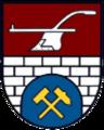 Wappen Giersleben.png