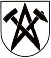 Wappen Gross Doehren.png