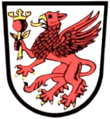 Wappen Holzappel.png