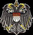 Wappen Köln.png