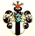 Wappen Kreutzen Zechau Sbm156.jpg