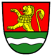 Coat of arms of Laatzen