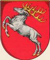 Wappen Landkreis Alfeld.png