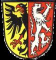 Wappen Landkreis Goslar.png