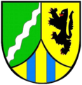 Wappen Landkreis Leipziger Land.png