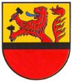 Wappen Lautenthal.png