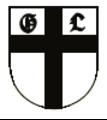 Wappen Leubsdorf.png