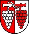 Wappen Maisprach.png