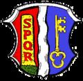Wappen Pfaffenhofen (Schechen).png