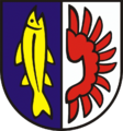 Wappen Remseck am Neckar.png
