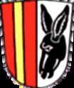 Wappen Rettenbach Günzburg.png