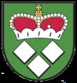 Wappen Salzdahlum.png