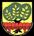 Wappen Stegen Dreisamtal.png