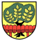 Coat of arms of Stegen