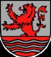 Wappen Surberg.png