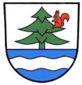 Wappen Titisee-Neustadt.png