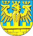 Wappen Tjueche.png