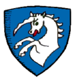 Wappen Ueberbach.png